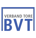 Bundeverband Tore